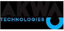 Logo_AkwaProtect_CMJN